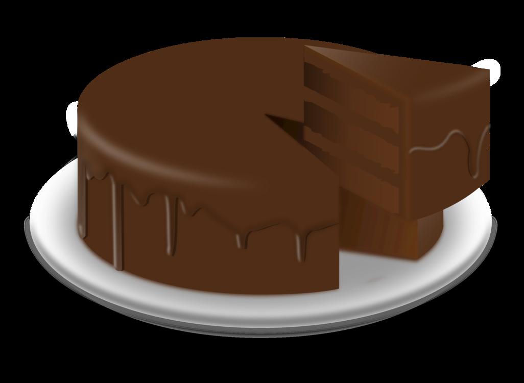 Chocolate Cake,Food,Praline