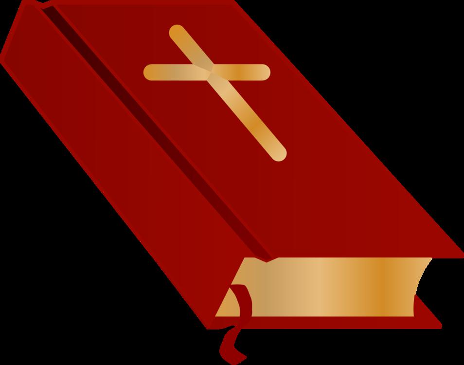 Angle,Symbol,Rectangle