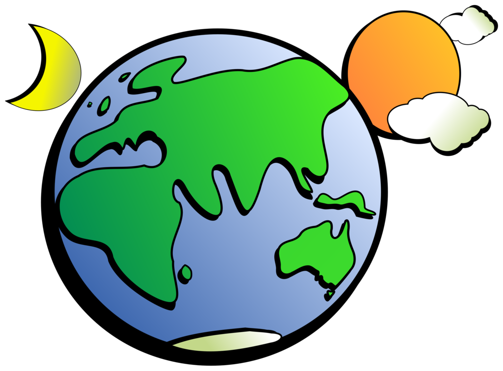 Human Behavior,Ball,Area