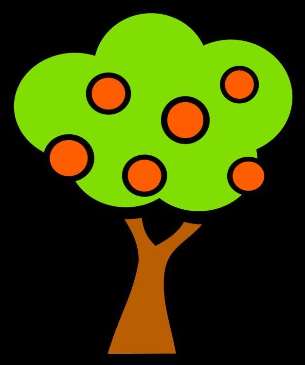 Flower,Leaf,Tree