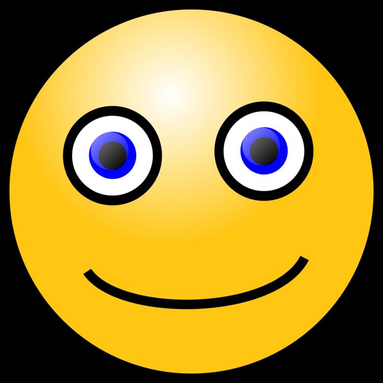 Emoticon,Eye,Smiley