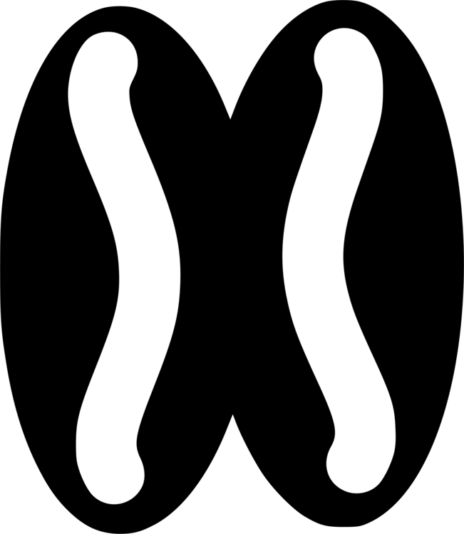 Silhouette,Symmetry,Area