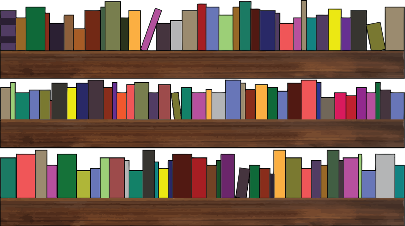 Shelving,Shelf,Library