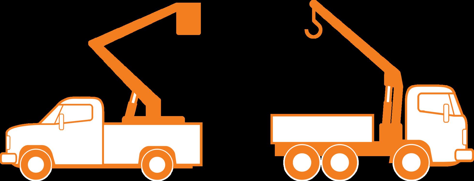 Angle,Area,Orange