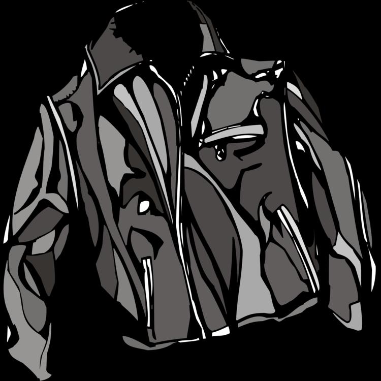 Jacket,Outerwear,Sleeve