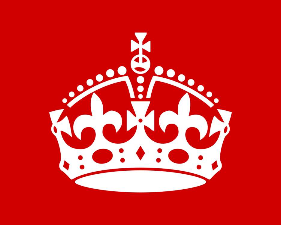 Fashion Accessory,Brand,Crown