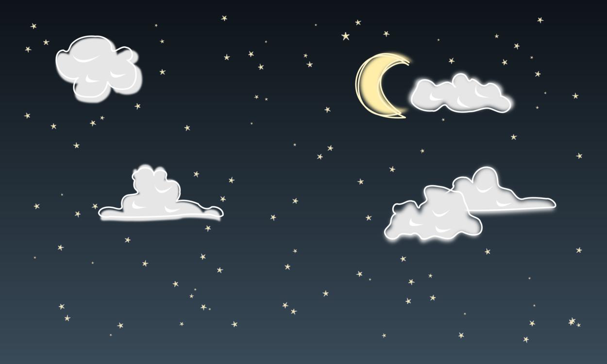 Atmosphere,Star,Space