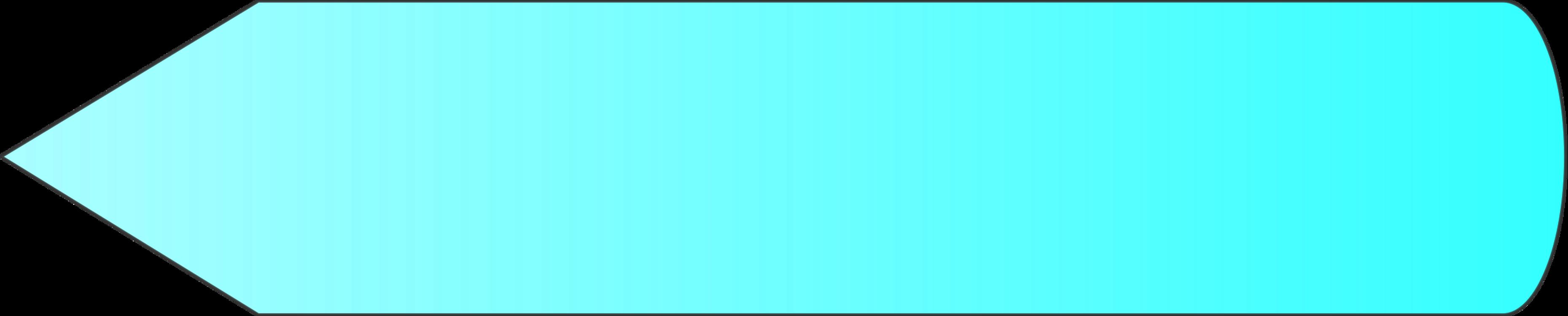 Blue,Grass,Angle