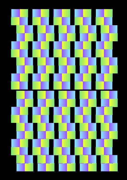 Square,Symmetry,Area
