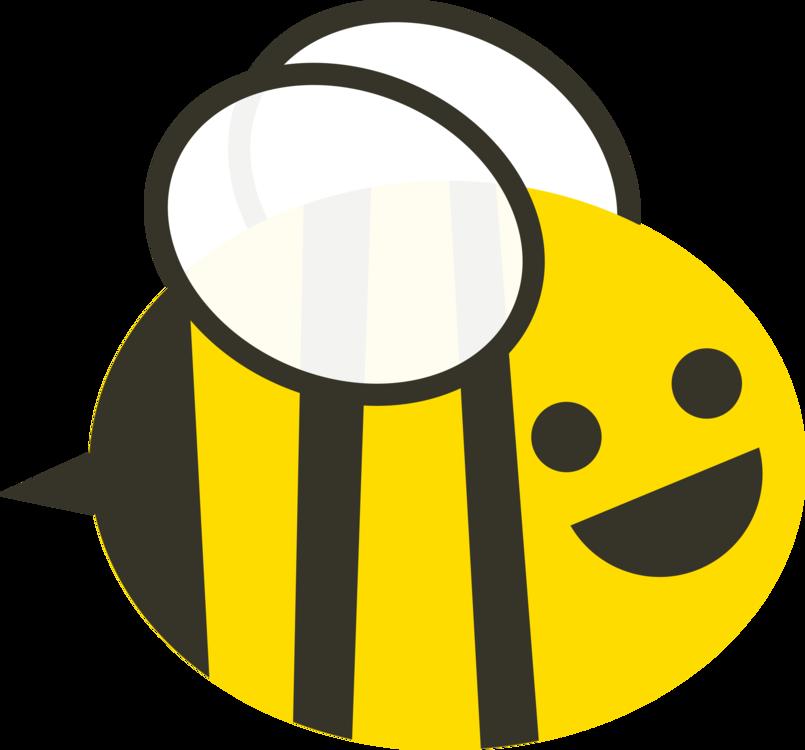 Artwork,Smiley,Yellow