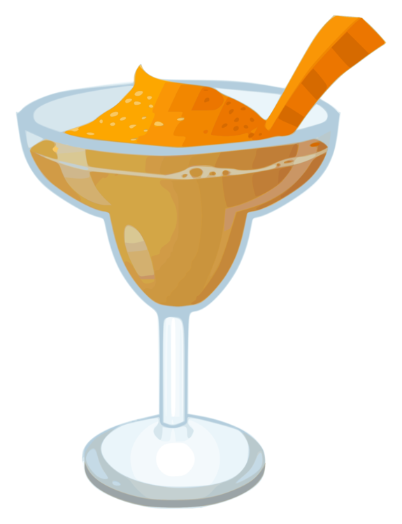 Non Alcoholic Beverage,Cocktail,Food