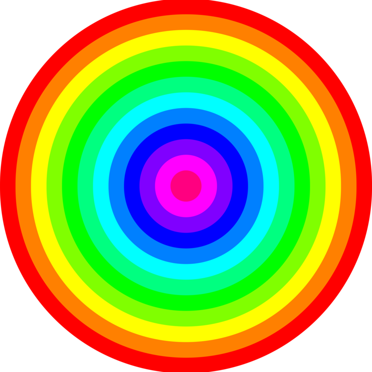 Symmetry,Spiral,Circle