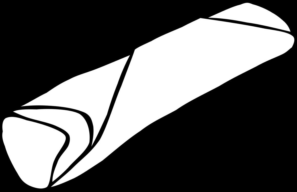 Line Art,Leaf,Angle