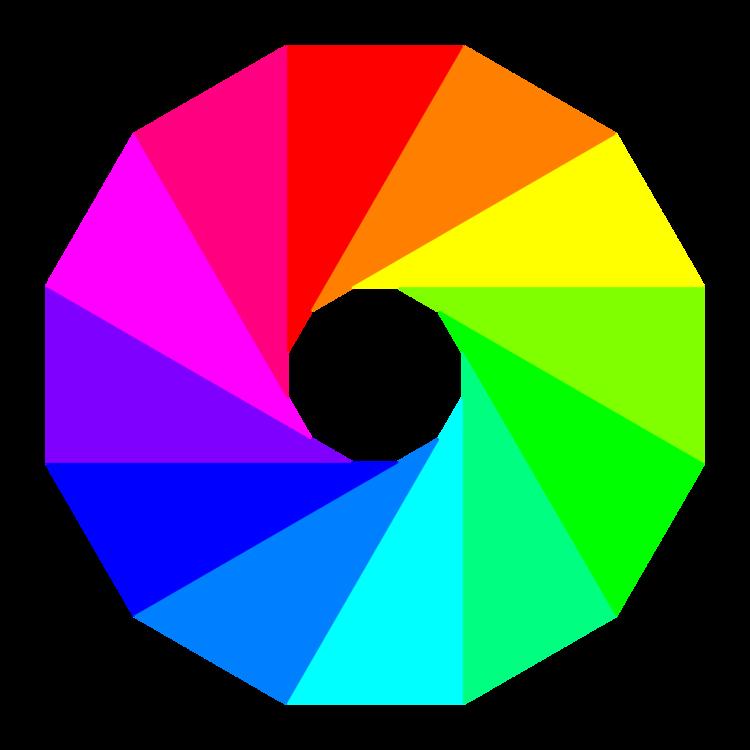 Angle,Area,Graphic Design