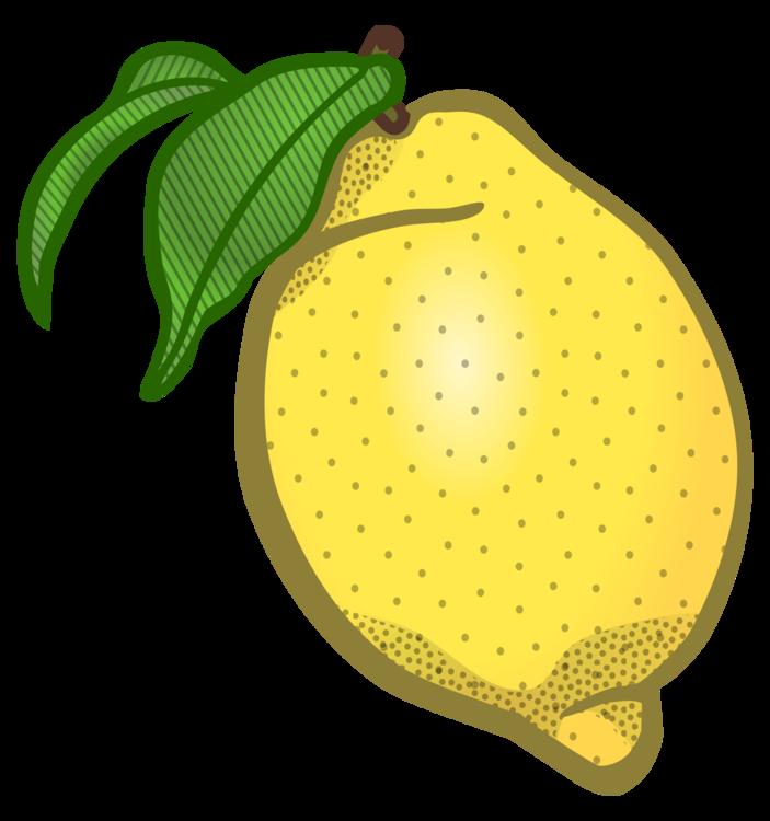 Food,Pear,Yellow