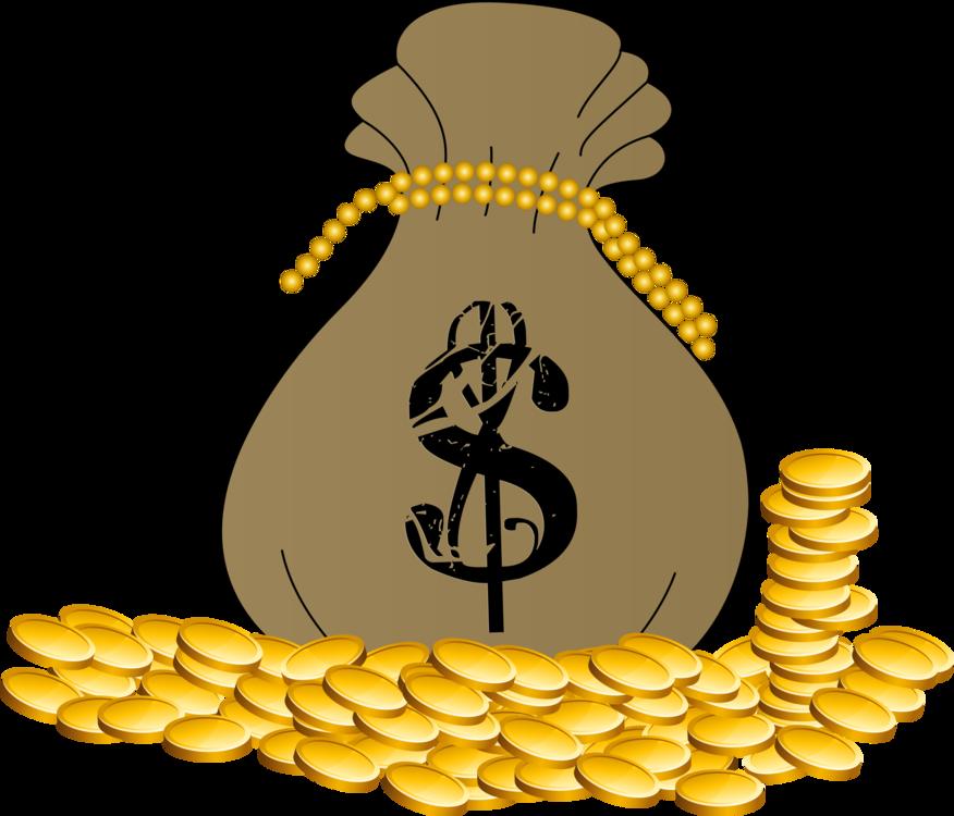 Saving,Commodity,Money Bag