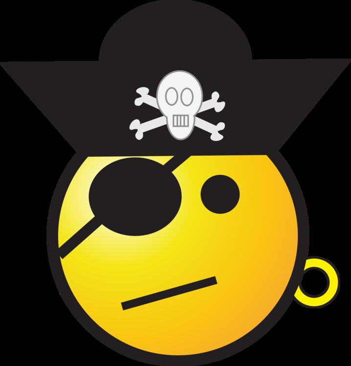 Emoticon,Smiley,Yellow