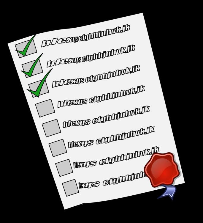 Document,Area,Text