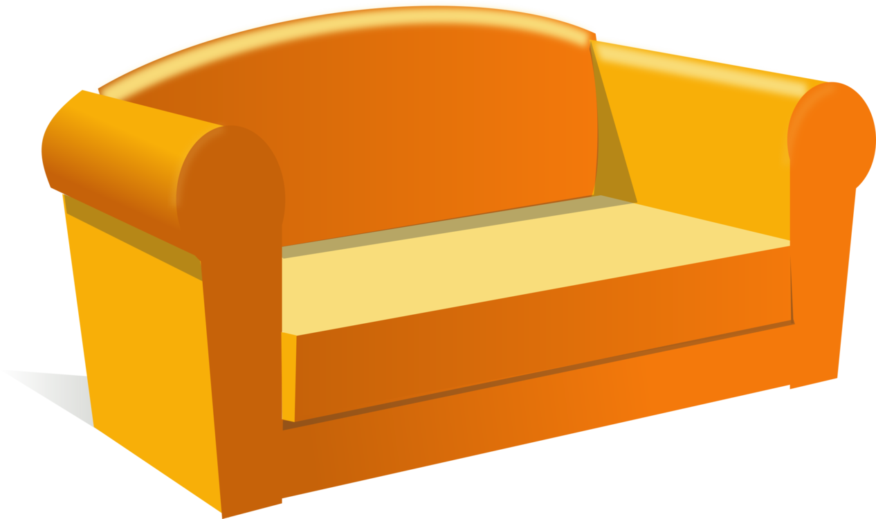 Angle,Sofa Bed,Couch