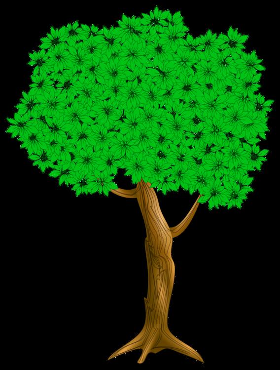 I Had A Little Nut Tree Nursery Rhyme Nutmeg