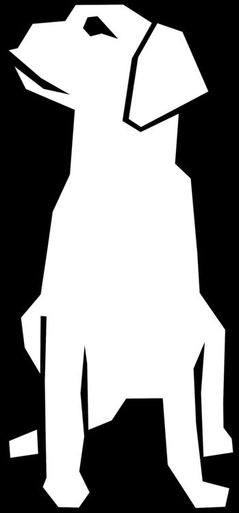 Standing,Line Art,Silhouette