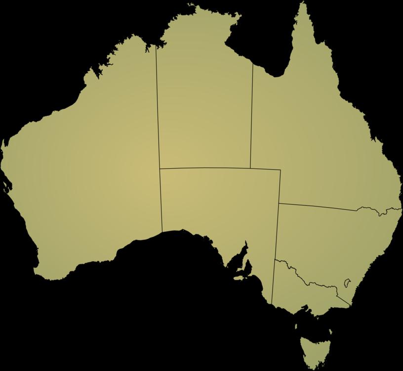 World map South Australia Blank map Geography CC0 - Map,Ecoregion