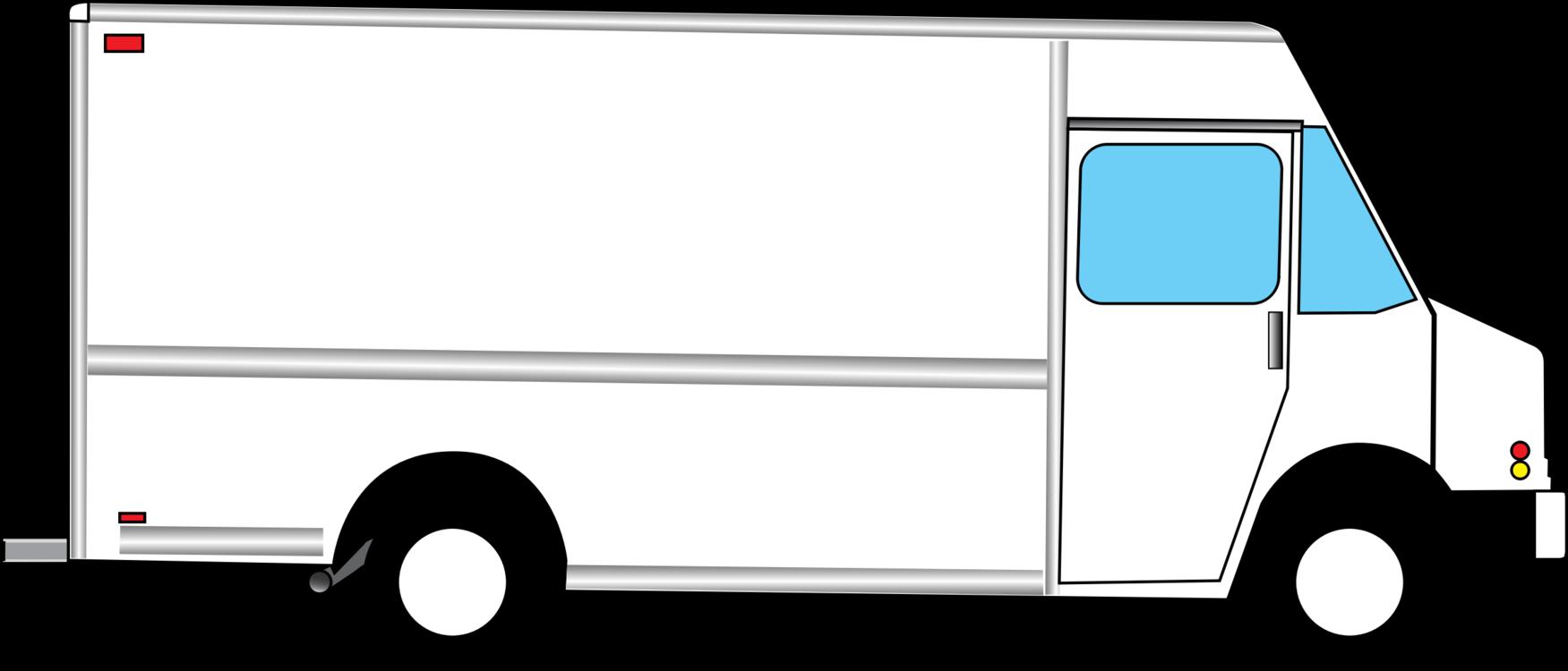 Van,Area,Car