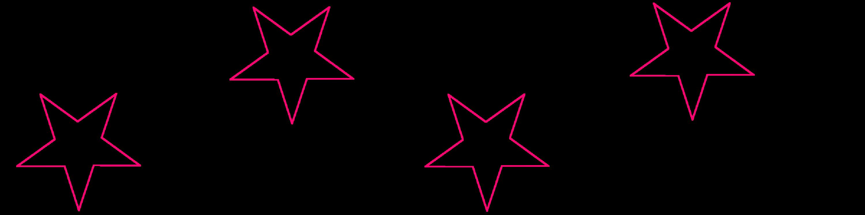 Pink,Neck,Organ