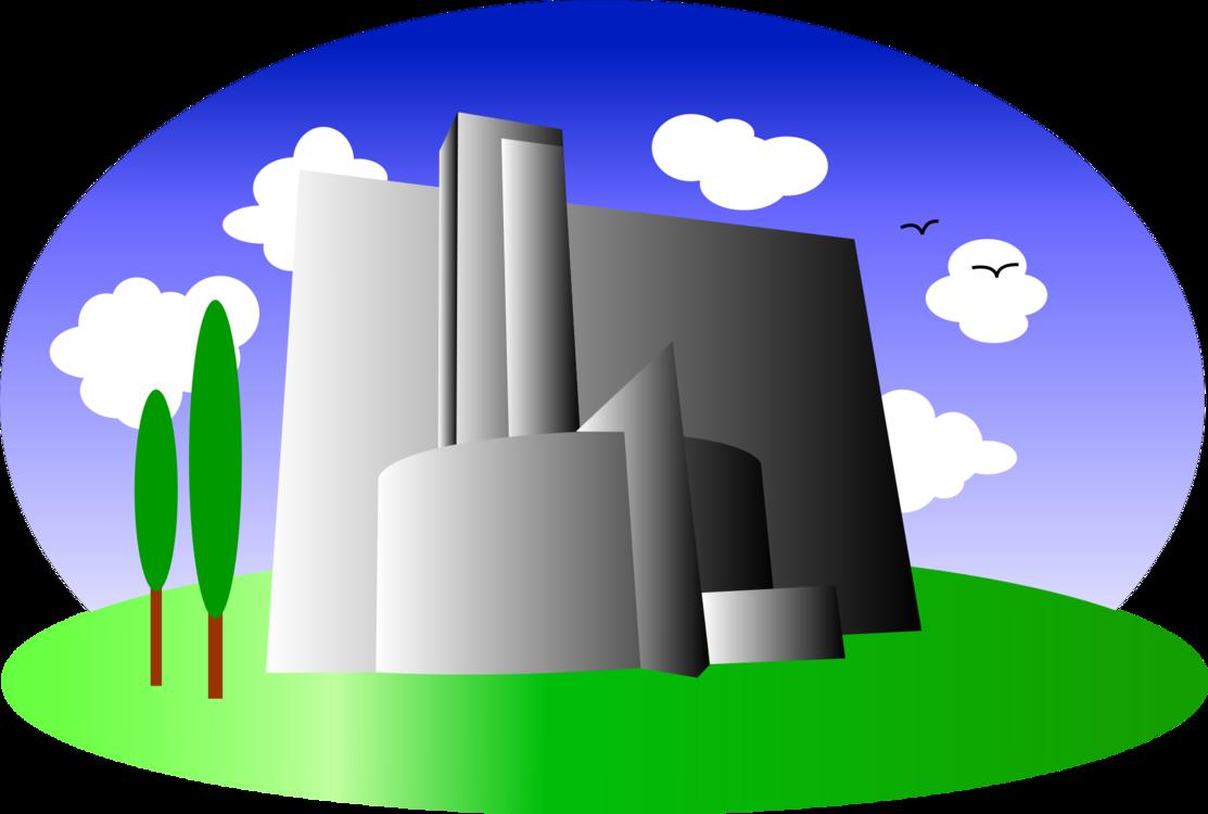 Energy,Tree,Green