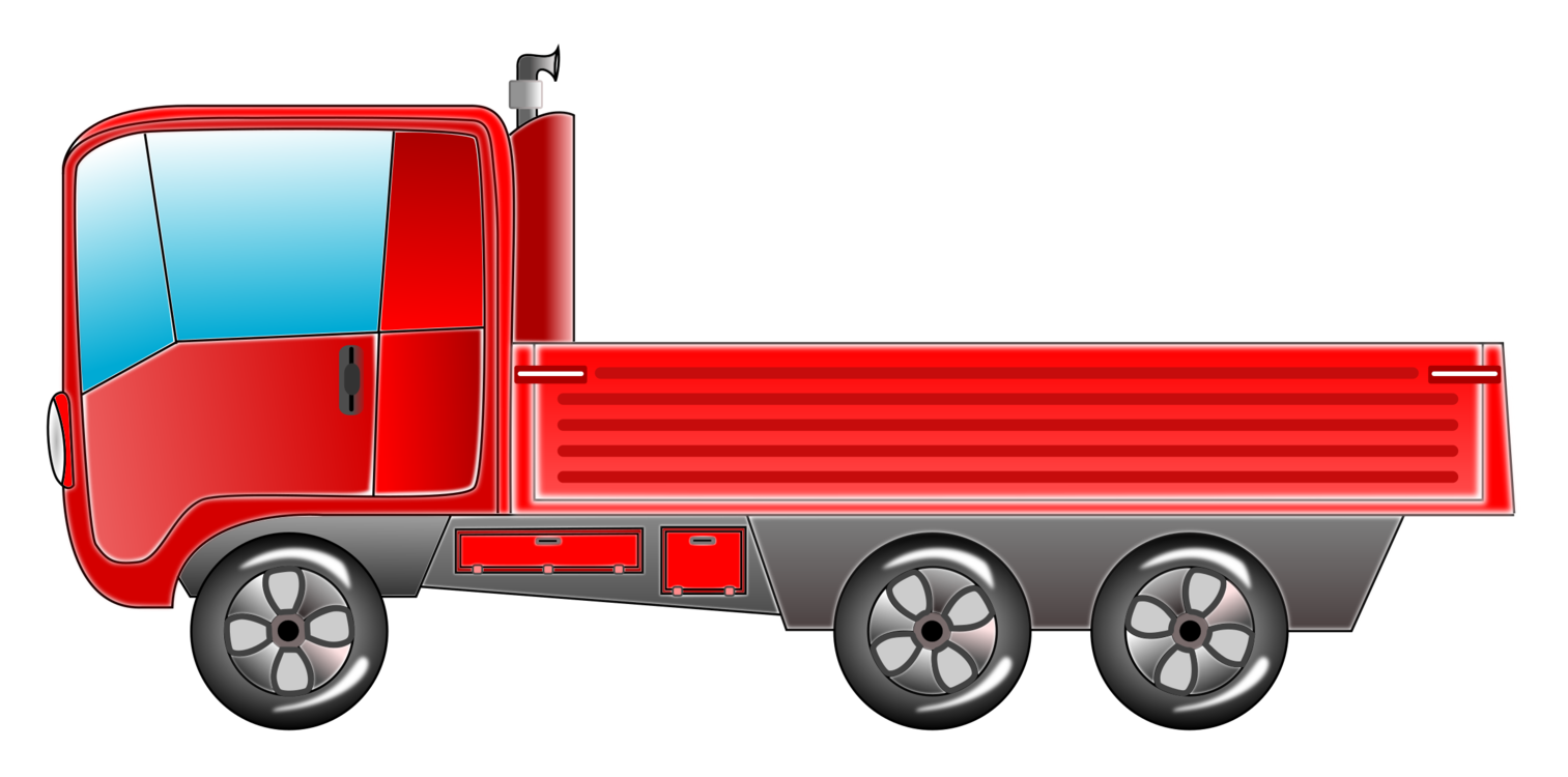 Wagon,Car,Motor Vehicle