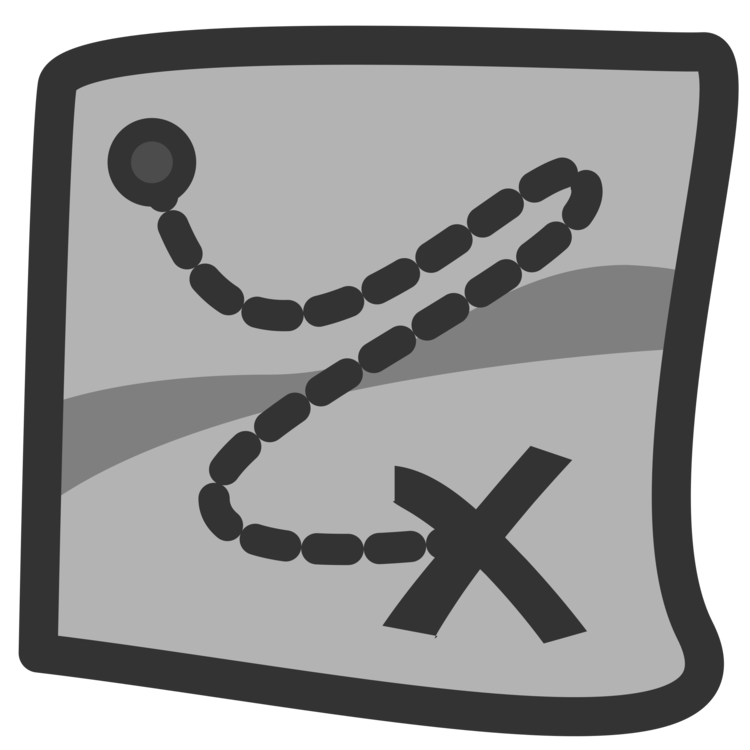Symbol,Strategy Game,Chess