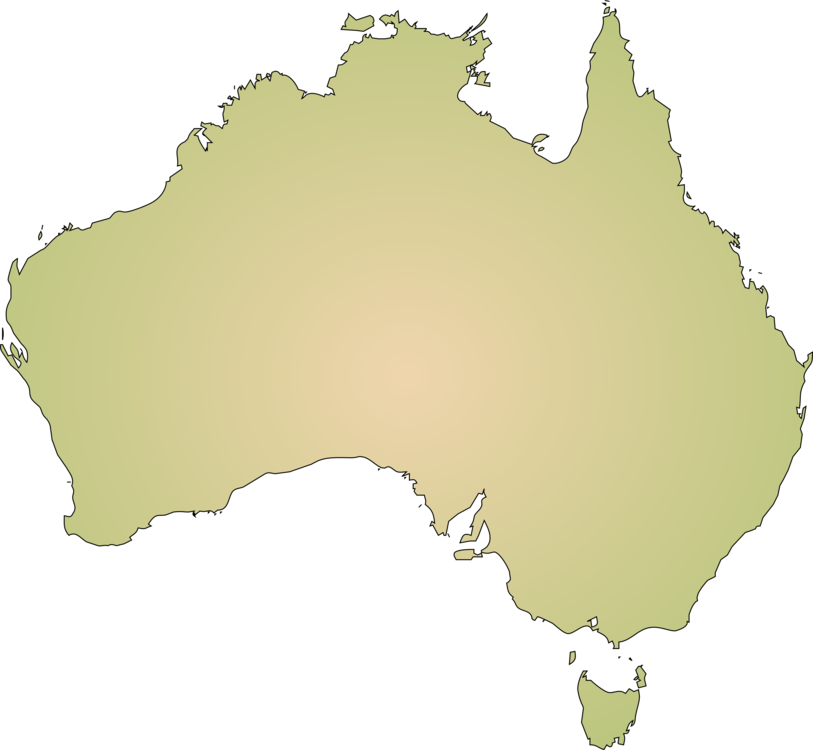 Flag of Australia Download Map free commercial clipart - Australia ...