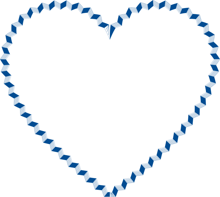 american heart association clip art christmas computer icons blood rh kisscc0 com American Heart Association Heart Walk American Heart Association Logo