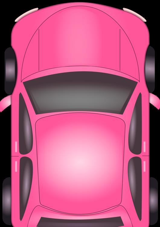 Pink,Multimedia,Automotive Design