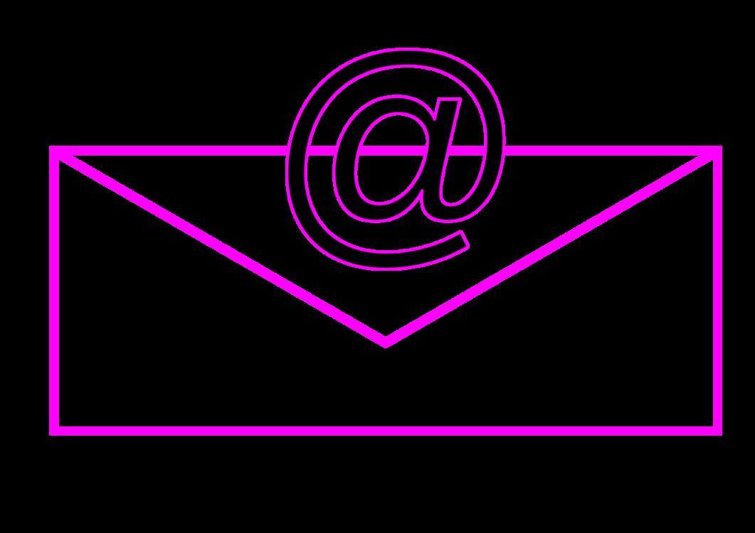 Pink,Diagram,Angle