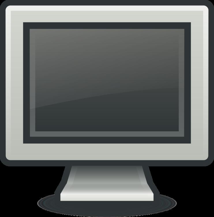 Computer Monitor,Monitor,Television Set