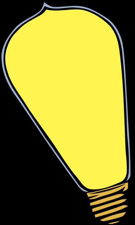 Area,Yellow,Headgear