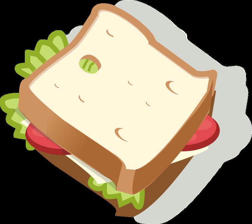 Toast,Food,Hand