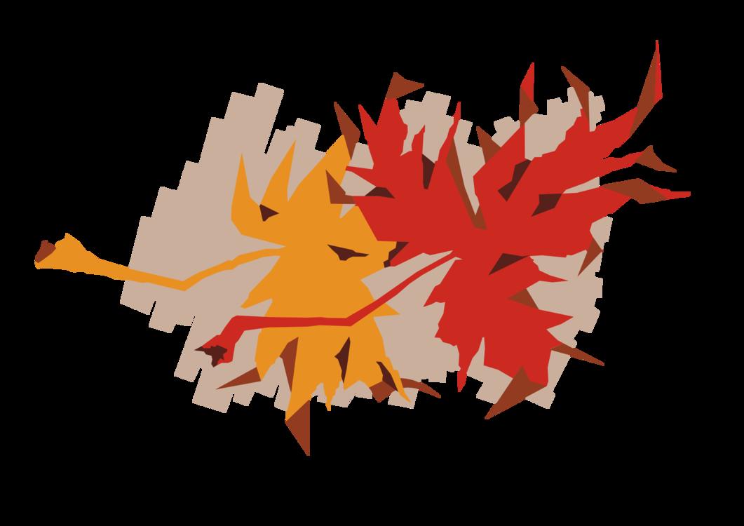 Leaf,Symmetry,Maple Leaf