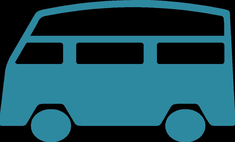 Volkswagen Type 2 Campervans Van Campervan