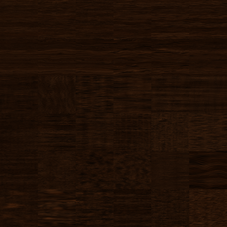 Computer Wallpaper,Brown,Flooring