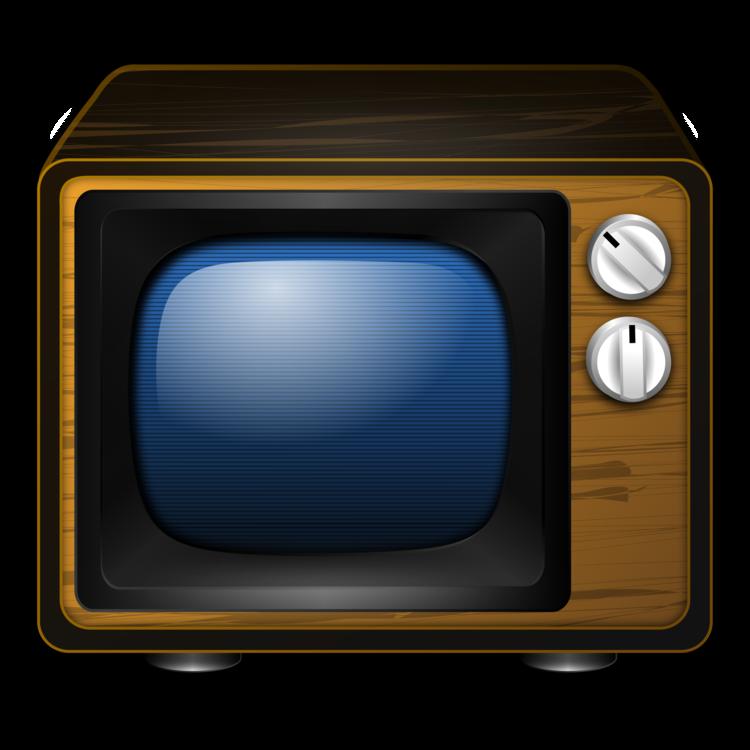Television Set,Media,Display Device