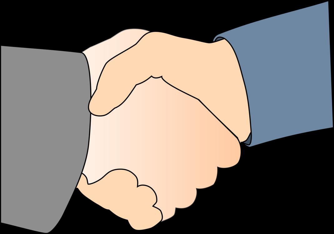 Human Behavior,Handshake,Angle