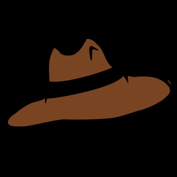 Cowboy hat Knit cap Top hat free commercial clipart - Cowboy Hat 329aceba85cf