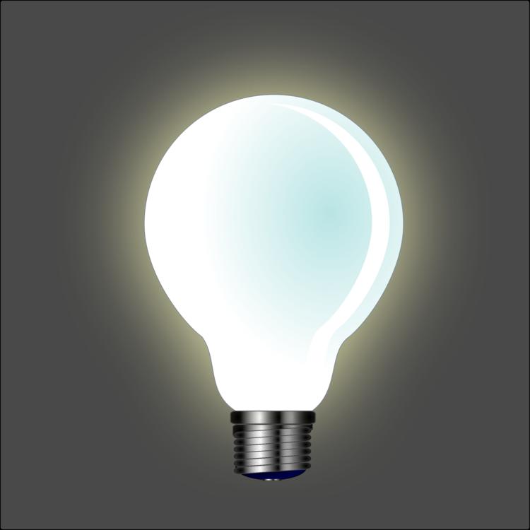 Energy,Light Bulb,Lighting