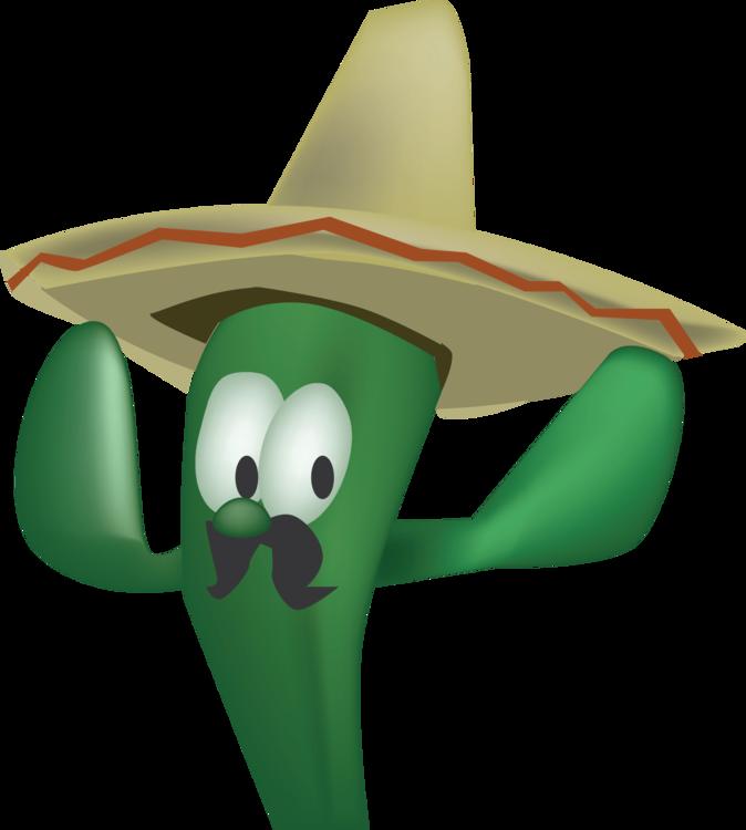Sombrero,Headgear,Wing
