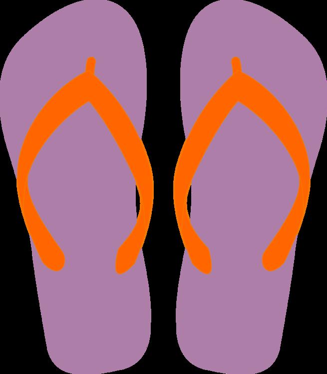 Sandal,Purple,Shoe