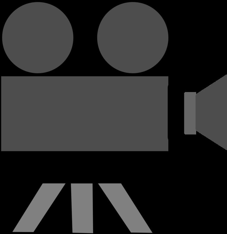 photographic film movie camera video cameras camcorder free rh kisscc0 com free clipart video camera clipart video surveillance camera