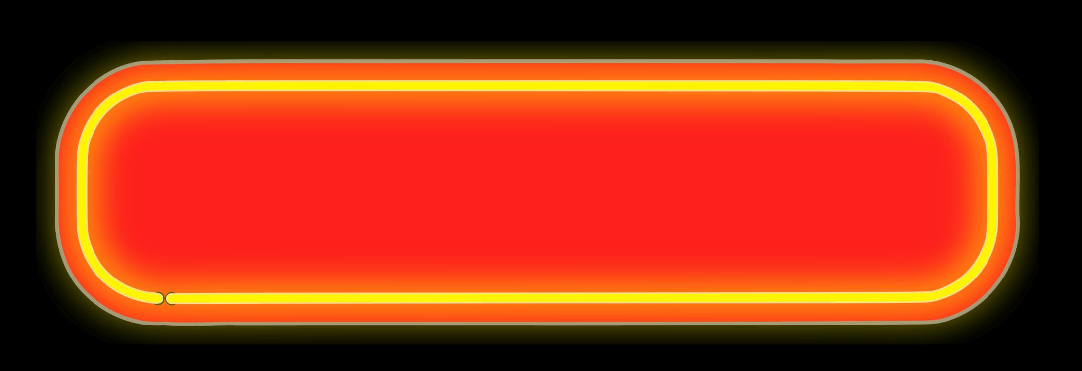 Angle,Yellow,Computer Wallpaper