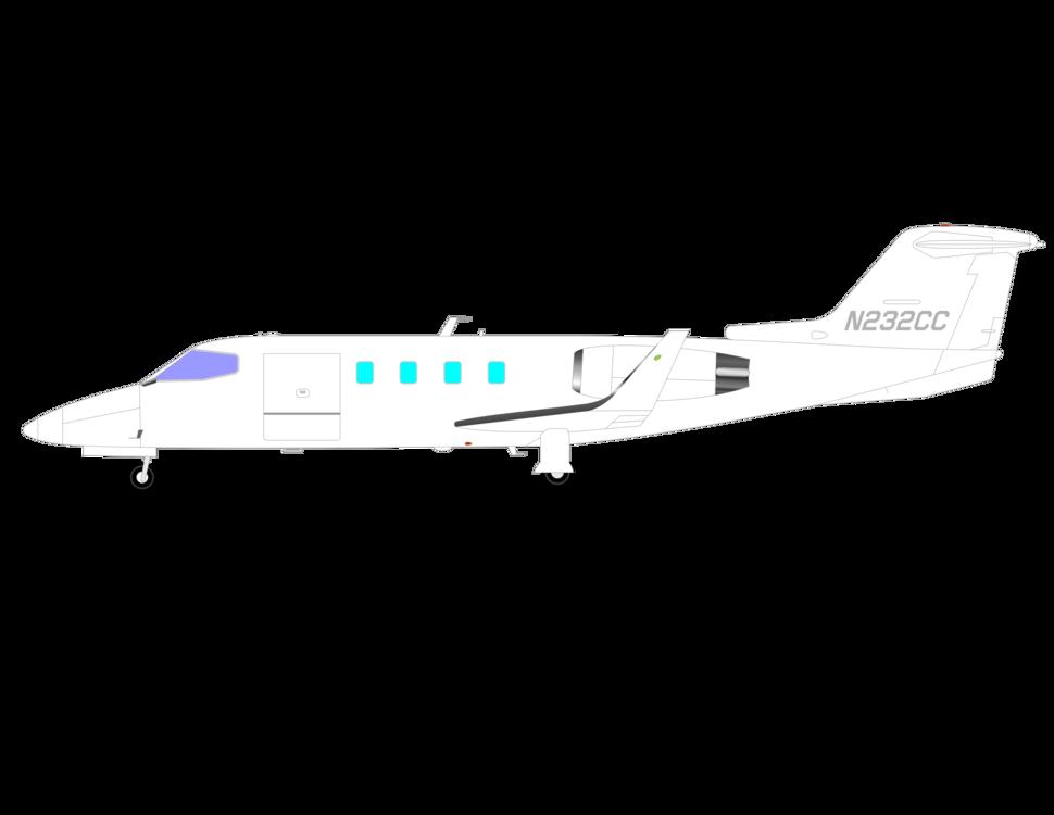 Light Aircraft,Narrow Body Aircraft,Airplane